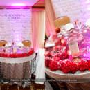 130x130 sq 1381520508007 rose table doyin lr cw