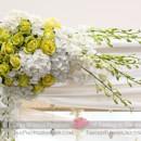 130x130 sq 1381520740441 timuquana ff march 2012 6237 lr ff