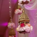 130x130 sq 1381520879555 ramallah club 6 29 13 133 lr cw