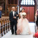 130x130 sq 1415997203771 tawnjai and bens jacksonville wedding 0012