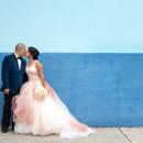 130x130 sq 1415997205811 tawnjai and bens jacksonville wedding 0017