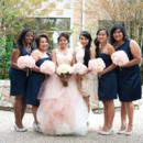 130x130 sq 1415997208118 tawnjai and bens jacksonville wedding 0018