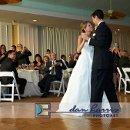 130x130 sq 1335273225980 bridegroomfirstdance