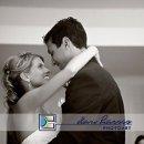 130x130 sq 1335273273534 bridegroomfirstdance2
