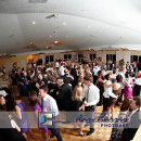 130x130 sq 1335273570622 weddingreceptiondancing2