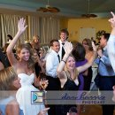 130x130 sq 1335273625102 weddingreceptiondancing3