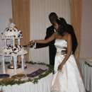 130x130_sq_1335274019938-cakecutting