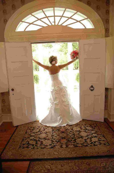 Spring haven mansion photos ceremony reception venue for Wedding dress rental nashville tn