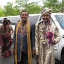 130x130 sq 1373555595315 weddinggallery2