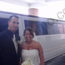 130x130 sq 1373555603158 weddinggallery4