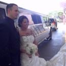130x130 sq 1373555606206 weddinggallery5