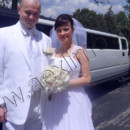 130x130 sq 1373555621755 weddinggallery9