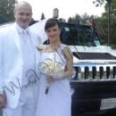 130x130 sq 1373555625279 weddinggallery10