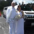 130x130 sq 1373555628802 weddinggallery11