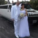 130x130 sq 1373555631784 weddinggallery12