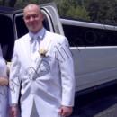 130x130 sq 1373555635136 weddinggallery13