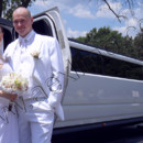 130x130 sq 1373555639008 weddinggallery14
