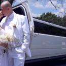 130x130 sq 1373555642863 weddinggallery15