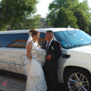 130x130 sq 1373555668810 weddinggallery22