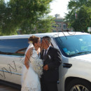 130x130 sq 1373555672789 weddinggallery23