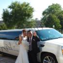 130x130 sq 1373555676861 weddinggallery24