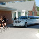 130x130 sq 1373555680346 weddinggallery25