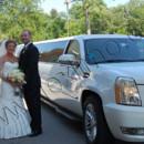 130x130 sq 1373555688721 weddinggallery27