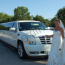 130x130 sq 1373555696855 weddinggallery29