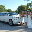 130x130 sq 1373555704919 weddinggallery31