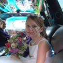 130x130 sq 1373555731217 weddinggallery38