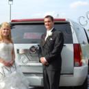 130x130 sq 1373555734881 weddinggallery39