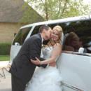 130x130 sq 1373555738010 weddinggallery40