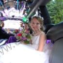 130x130 sq 1373555752617 weddinggallery44
