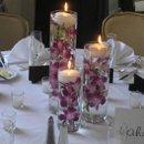 130x130_sq_1228575240221-pink_15_jpg