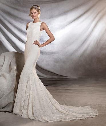 Appleton Wedding Dresses - Reviews for Dresses