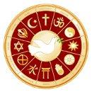 130x130 sq 1217007019940 religions wheel crimson