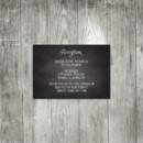 130x130 sq 1416342820381 chalkboardandlaceweddinginsert