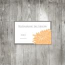 130x130 sq 1416344789765 chrysanthemumplacecard1
