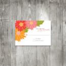 130x130 sq 1416344996332 flowersummerweddingresponse