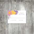 130x130 sq 1416345762571 wildflowerweddingresponse