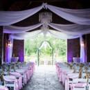130x130 sq 1480635711046 ceremony set up baxter wedding