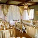 130x130 sq 1480635731383 reception draping baxter wedding