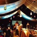 130x130 sq 1515540978 b2b149d12c336a1f 1480635700773 arabian nights gala 1