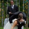 The Maryland Wedding Officiant image
