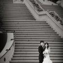 130x130 sq 1315933193230 staircase