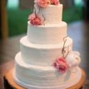 130x130 sq 1391722834397 hopes cake. 2 jp