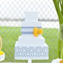 130x130 sq 1391722839143 karie goetz wedding cak