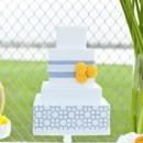 130x130 sq 1391722839143 karie goetz wedding cak