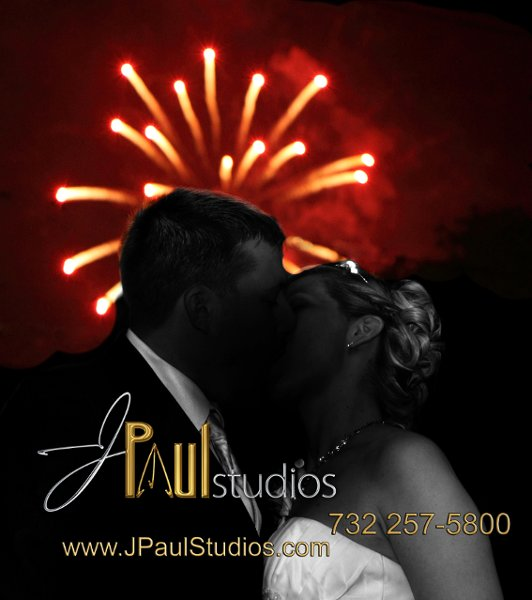 photo 6 of J. Paul Studios