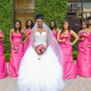 130x130 sq 1455744871225 bride by andi diamond